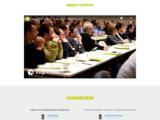 screencapture-setkanimistru-cz-2020-03-27-13_10_15